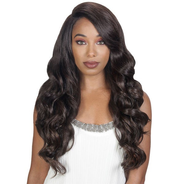 Zury Sis Beyond Your Imagination Lace Front Wig BYD-MP LACE H ROYA