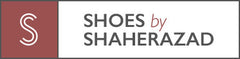 Shoes by Shaherazad Logo