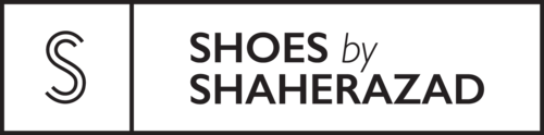 Shoes by Shaherazad