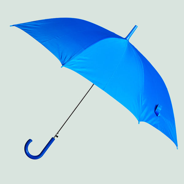 Umbrella - Light Blue