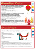Chinese New Year Activities (download)