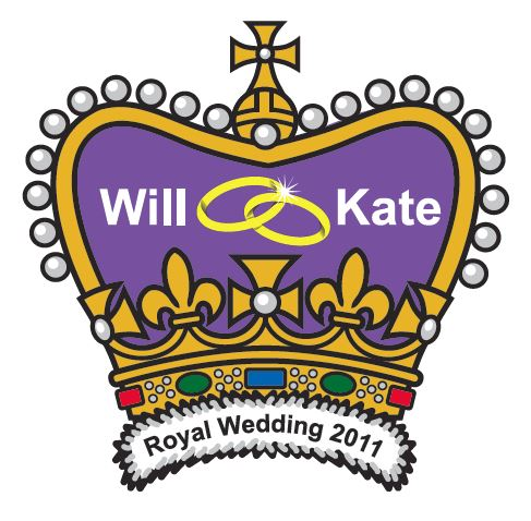 Kate & Will Royal Wedding