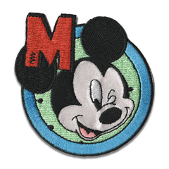 Clubhouse: Mickey Mouse