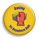 Boxing Interest (pin)