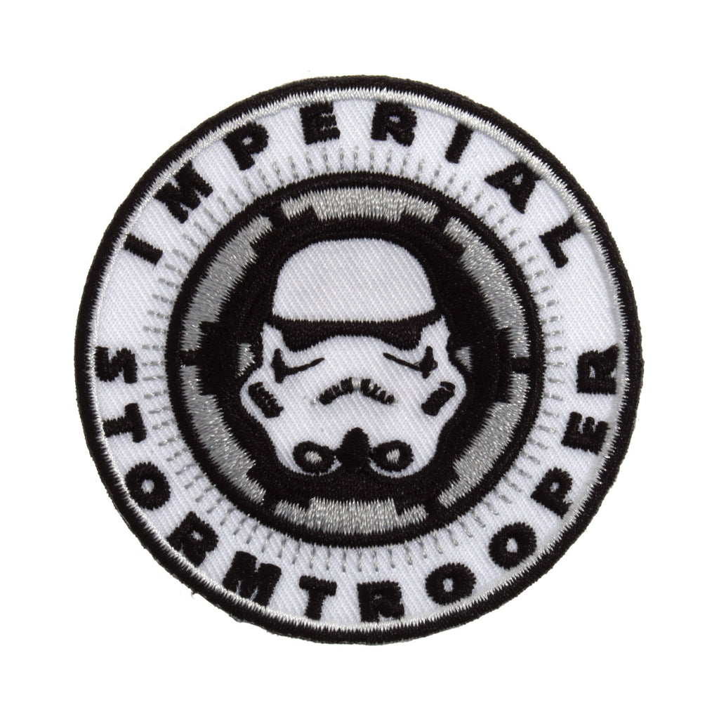 Star Wars: Stormtrooper