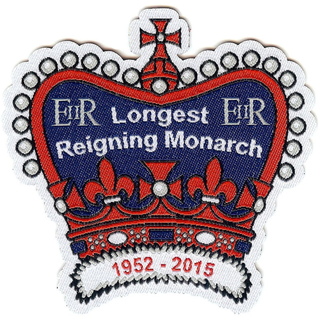 Longest Reigning Monarch