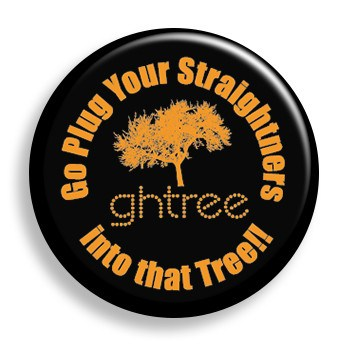 ghtree (pin)