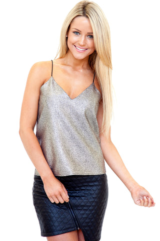 Counting Stars Top