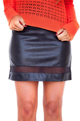 Hard Candy Skirt