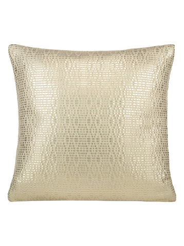 Gold Diva • Pillow - Studio RUF • Luxurious Throws Pillows Bedcovers • Handmade in Morocco - 1