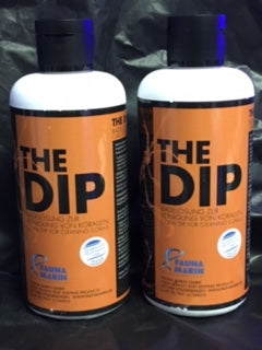 THE DIP - Fauna Marin *New Store Product*