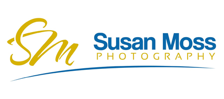 Susan Moss Photography