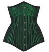 3 Corset Myths Not To Fall For