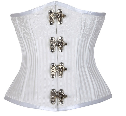Waist Training Corsets For Beginners
