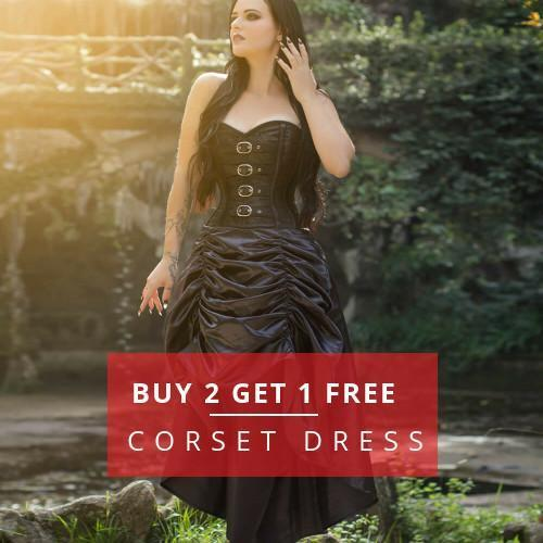 4888f26a9ee https   www.corsetdeal.com collections size-xs-s-for-size-usa-0-4 2019 ...