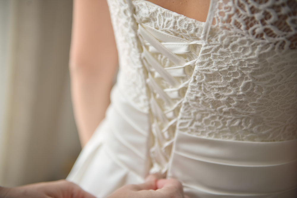 incredible prices best selection of another chance A Guide to Choosing the Perfect Wedding Corset