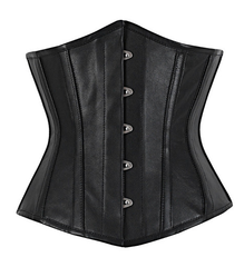 Choosing The Right Corset For You