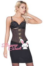Hariman Custom Made Waist Training Corset