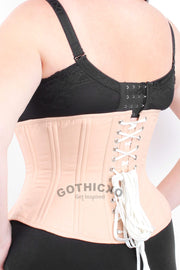 Waist Trainer Cotton Standard Corset