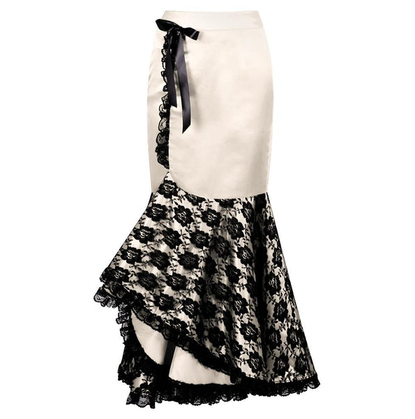 Heraldo Burlesque Skirt