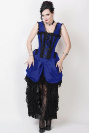 Rodge Victorian Inspired Dress