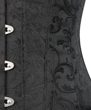 Corset for Waist Training & Posture Correction