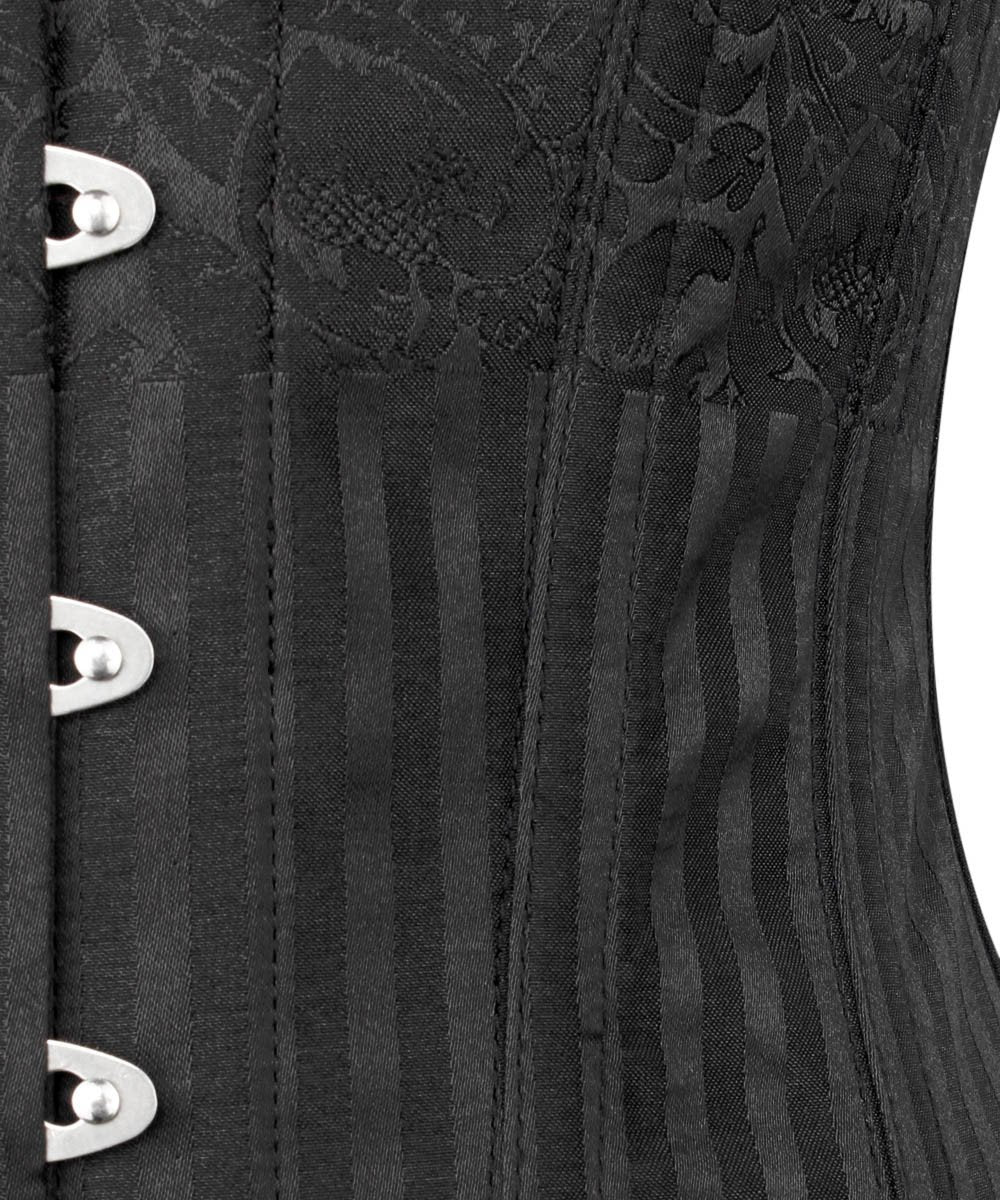 Carla Corset for Waist Training & Posture Correction