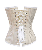 SOLD OUT - Boriska Overbust Corset for Waist Training & Posture Correction