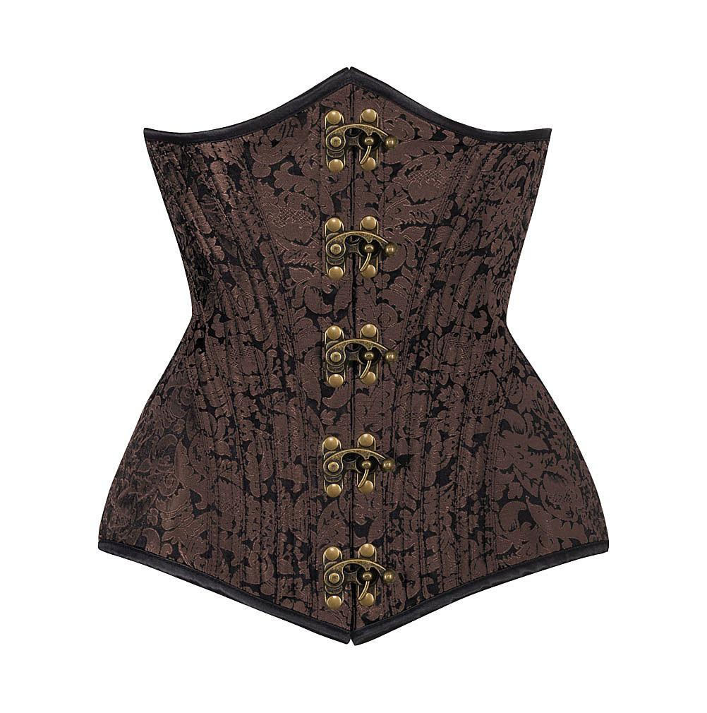 Raison Waist Training Corset