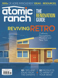 Atomic Ranch SIP 1