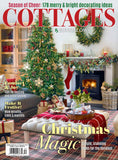 Cottages and Bungalows December/January 2017
