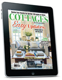 Cottages & Bungalows Apr/May 2017
