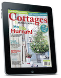 Cottages & Bungalows December 2013