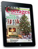 Cottages & Bungalows Dec/Jan 2014