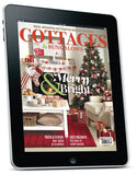 Cottages & Bungalows Dec/Jan 2015