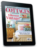 Cottages and Bungalows June/July 2017