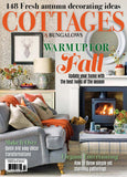 Cottages & Bungalows Oct/nov 2016
