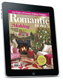 Romantic Homes Nov 2015