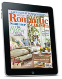 Romantic Homes June 2016