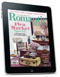 Romantic Homes May 2016