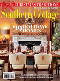 Southern Cottages Winter 2016