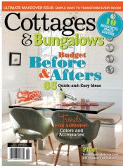 Cottages & Bungalows June 2012