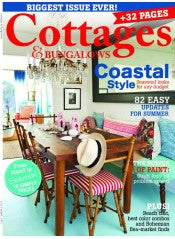 Cottages & Bungalows July/August 2013 - 32 Ext