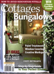Cottages & Bungalows May 2010