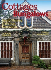 Cottages & Bungalows - Winter 2008