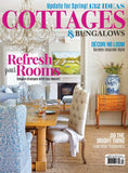 Cottages & Bungalows Apr/May 2016