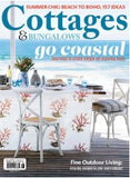 Cottage & Bungalow Aug/sep 2015