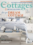 Cottages & Bungalows Feb/Mar 2015
