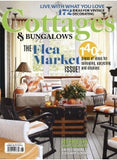 Cottages & Bungalows Jun/Jul 2015