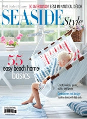 Seaside Style - May 2014